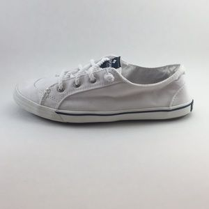 Sperry Women's Size 7.5 M